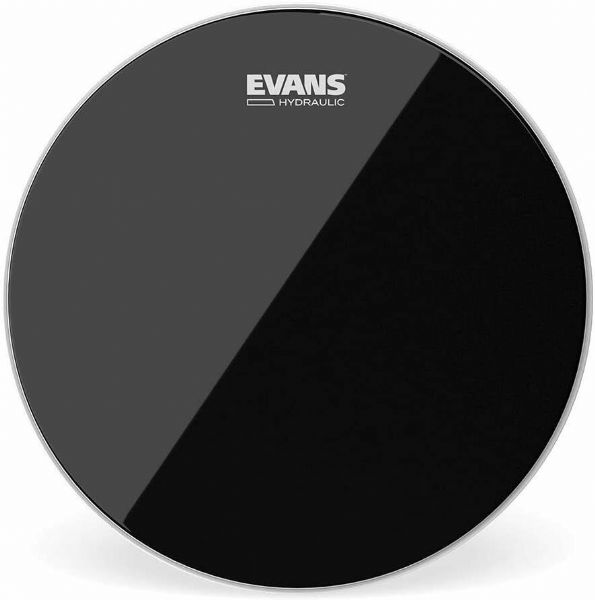 Evans Hydraulic 14 inch Tom Drum Head - TT14HBG